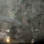 NY_Snapsight#4