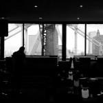 NY_Snapsight#5