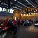 aaa_Technopark-Zurich9