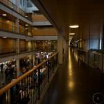 aaa_Technopark-Zurich3