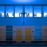 aaa_Technopark-Zurich5