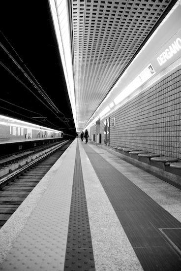 Milano-Snapsight#1