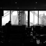 NY Snapsight #3