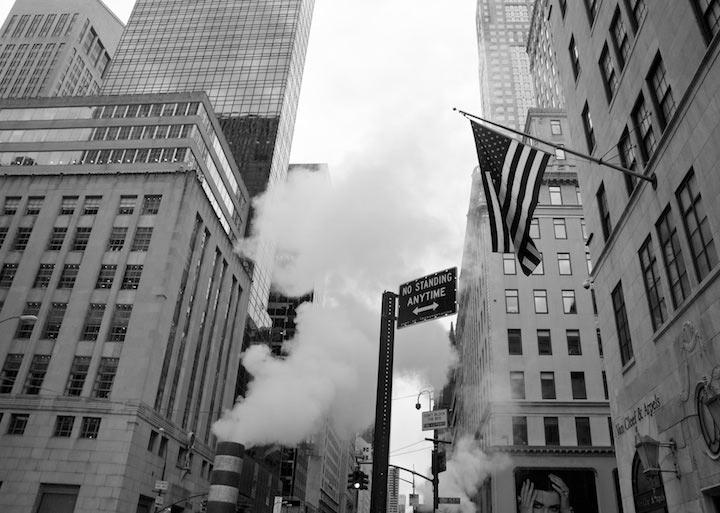 NY_Snapsight#6